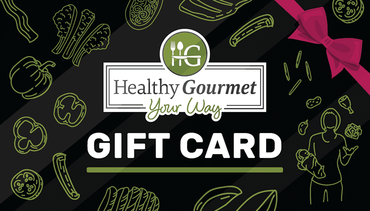 gift-card-healthy-gourmet
