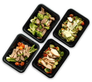 tray-frozen-meals
