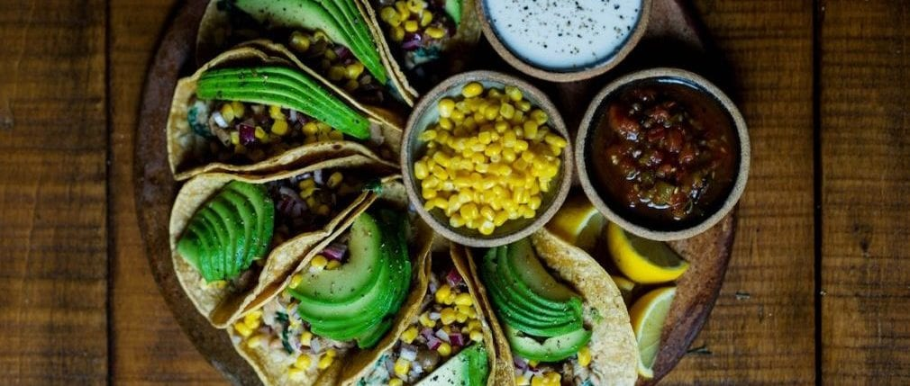 Veganism – Highlights of a Plant Based Diet
